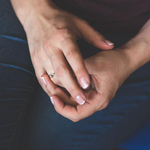 Informazioni utili per gli stranieri che vogliono sposarsi in Italia