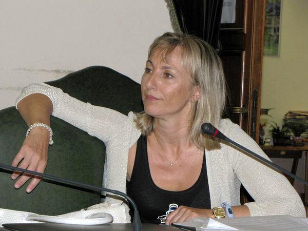 Tania Amarugi