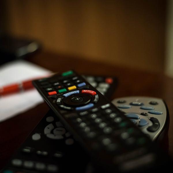 Richiesta di rimborso del canone TV