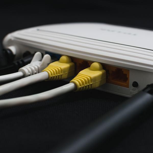 Contestazione della velocità della connessione ad internet