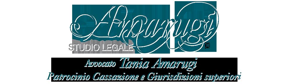Studio Legale Amarugi