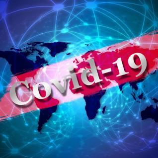 Emergenza COVID-19: Documenti e informazioni utili