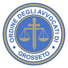 ordine avvocati grosseto - VAI AL SITO