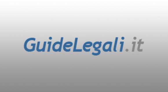 10. Guidelegali