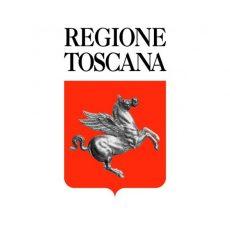 regione toscana - VAI AL SITO