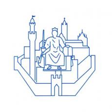 ordine avvocati siena - CONSULTA L'ELENCO