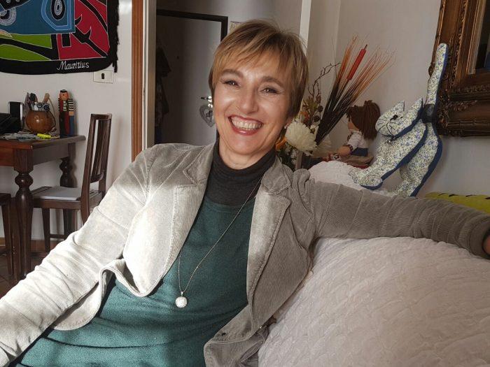 7. Tania Amarugi