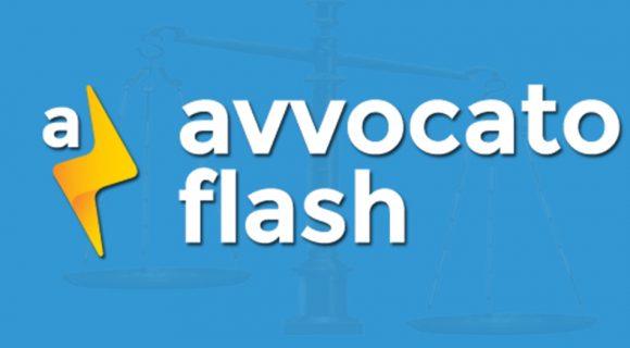 8. AvvocatoFlash