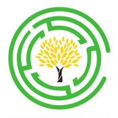 logo_alberodelleorigni_Crop