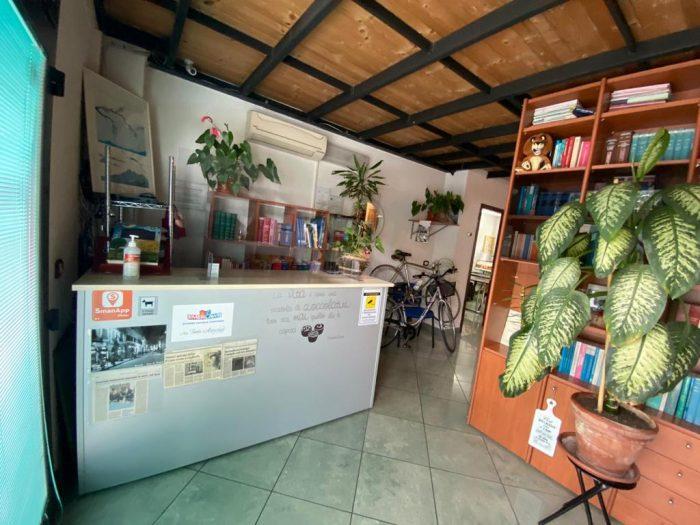Studio Interno (2)