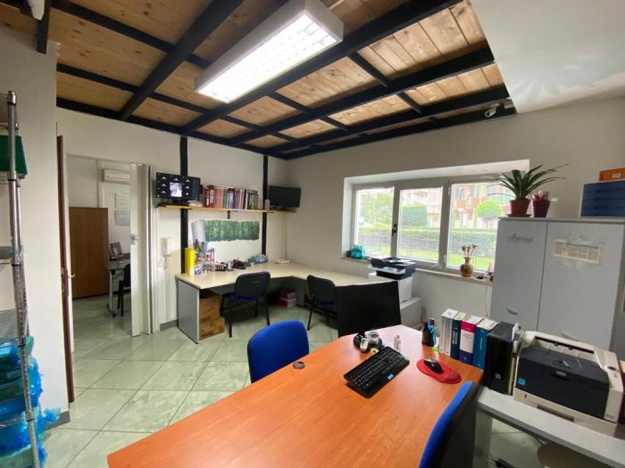 Studio Interno (3)